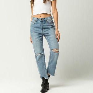 Amuse Society Jeans!